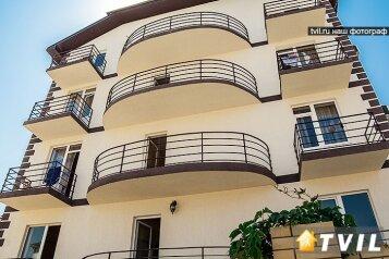Мини-отель, Солнечная улица на 25 номеров - Фотография 1