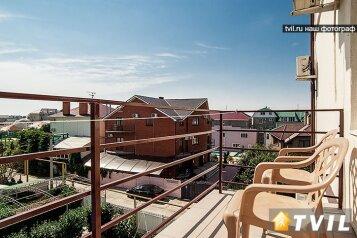 Мини-отель, Солнечная улица на 25 номеров - Фотография 4