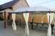 Коттедж для свадебных торжеств, 350 кв.м. на 50 человек, 6 спален, Интернациональная улица, Советский район, Казань - Фотография 5