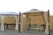 Коттедж для свадебных торжеств, 350 кв.м. на 50 человек, 6 спален, Интернациональная улица, Советский район, Казань - Фотография 7