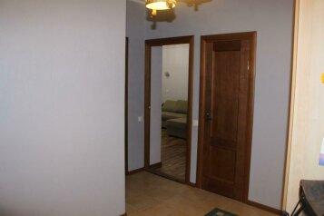 2-комн. квартира, 54 кв.м. на 5 человек, Курзальная улица, 40А, Центр, Геленджик - Фотография 2