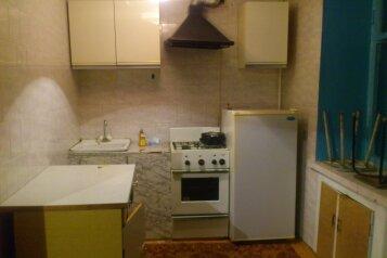 1-комн. квартира, 25 кв.м. на 2 человека, Интернациональный проспект, 15, Центральный район, Комсомольск-на-Амуре - Фотография 2