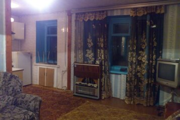 1-комн. квартира, 25 кв.м. на 2 человека, Интернациональный проспект, 15, Центральный район, Комсомольск-на-Амуре - Фотография 4