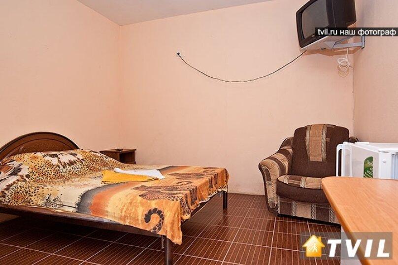 """Гостевой дом """"На Комсомольской 16"""", Комсомольская улица, 16 на 16 комнат - Фотография 26"""