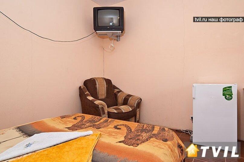 """Гостевой дом """"На Комсомольской 16"""", Комсомольская улица, 16 на 16 комнат - Фотография 27"""