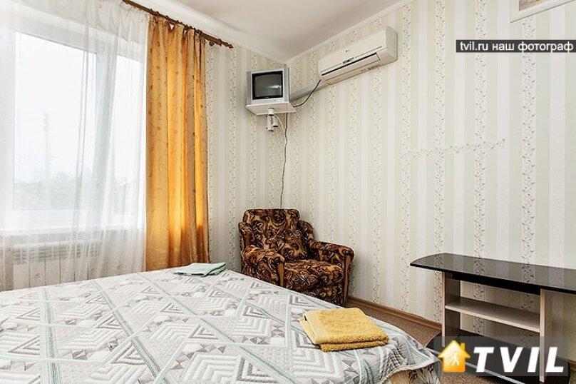 """Гостевой дом """"Рада"""", Спортивная улица, 6Б на 14 комнат - Фотография 28"""