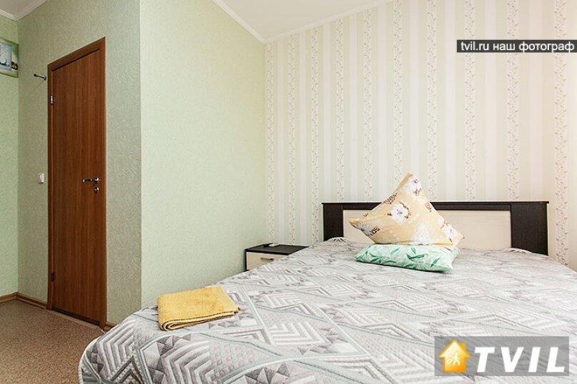 """Гостевой дом """"Рада"""", Спортивная улица, 6Б на 14 комнат - Фотография 29"""