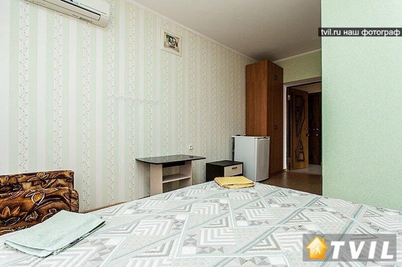 """Гостевой дом """"Рада"""", Спортивная улица, 6Б на 14 комнат - Фотография 30"""