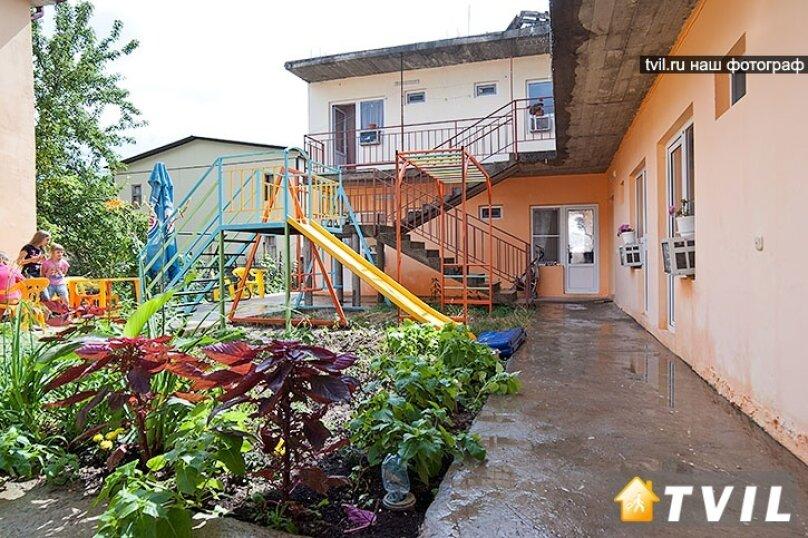 """Гостевой дом """"На Комсомольской 16"""", Комсомольская улица, 16 на 16 комнат - Фотография 1"""