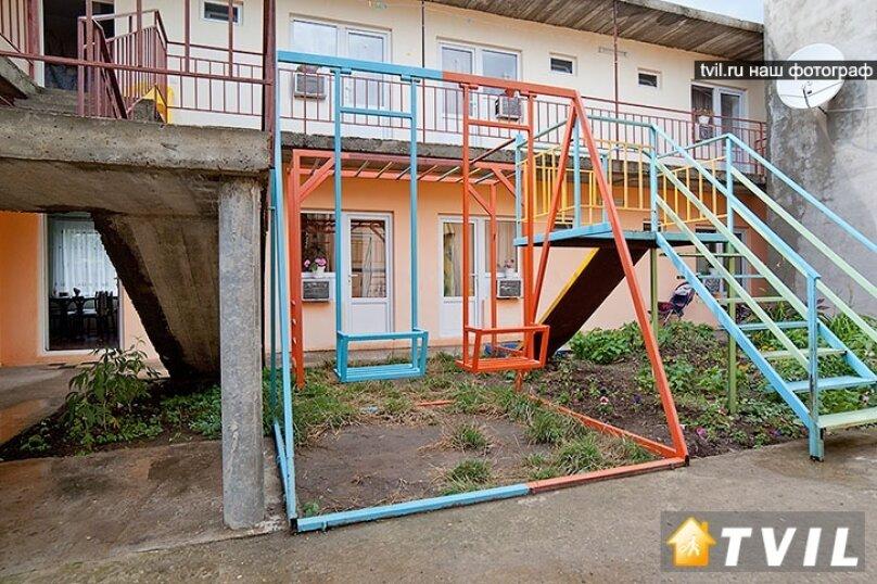 """Гостевой дом """"На Комсомольской 16"""", Комсомольская улица, 16 на 16 комнат - Фотография 20"""