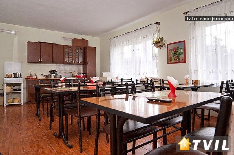 """Гостевой дом """"На Комсомольской 16"""", Комсомольская улица, 16 на 16 комнат - Фотография 22"""