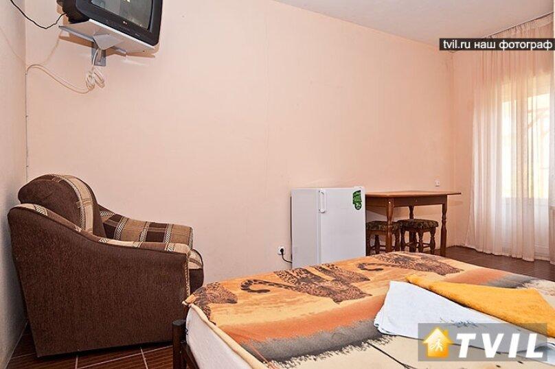 """Гостевой дом """"На Комсомольской 16"""", Комсомольская улица, 16 на 16 комнат - Фотография 23"""