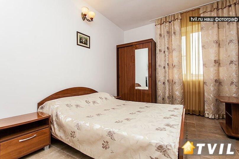 Гостевой дом Александрос, Дообская улица, 35 на 15 комнат - Фотография 40