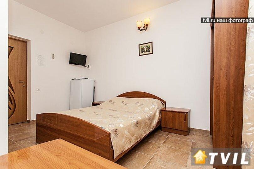 Гостевой дом Александрос, Дообская улица, 35 на 15 комнат - Фотография 41