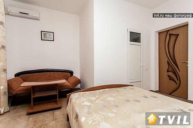 Гостевой дом Александрос, Дообская улица, 35 на 15 комнат - Фотография 42