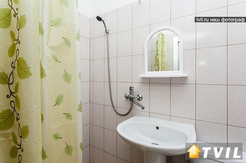 Гостевой дом Александрос, Дообская улица, 35 на 15 комнат - Фотография 43