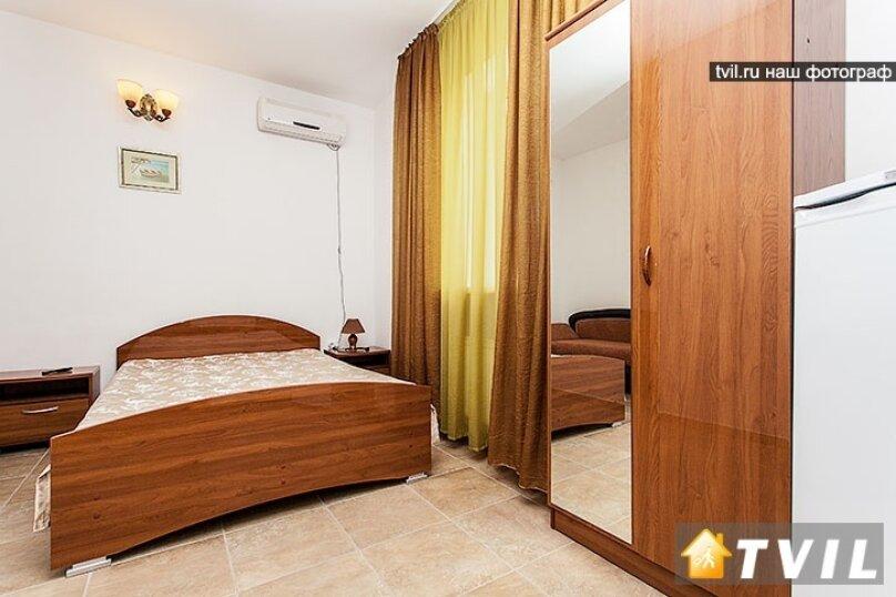 Гостевой дом Александрос, Дообская улица, 35 на 15 комнат - Фотография 44