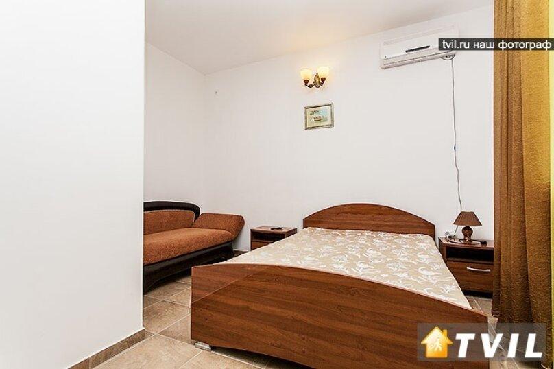 Гостевой дом Александрос, Дообская улица, 35 на 15 комнат - Фотография 45