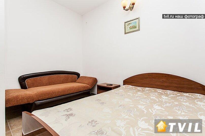 Гостевой дом Александрос, Дообская улица, 35 на 15 комнат - Фотография 46