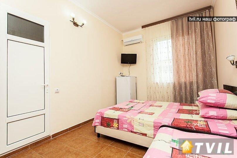 Гостевой дом Александрос, Дообская улица, 35 на 15 комнат - Фотография 82