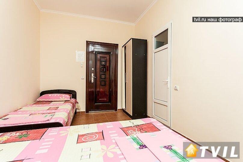 Гостевой дом Александрос, Дообская улица, 35 на 15 комнат - Фотография 83