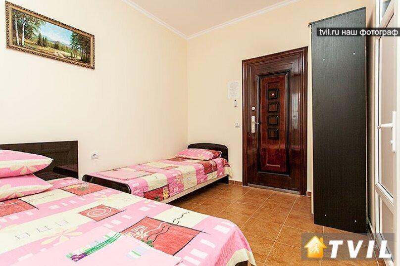 Гостевой дом Александрос, Дообская улица, 35 на 15 комнат - Фотография 84