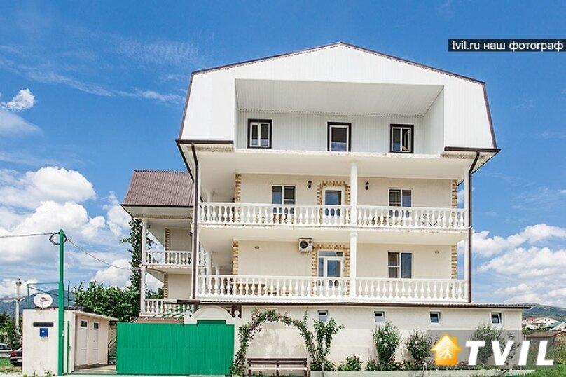Гостевой дом Александрос, Дообская улица, 35 на 15 комнат - Фотография 2