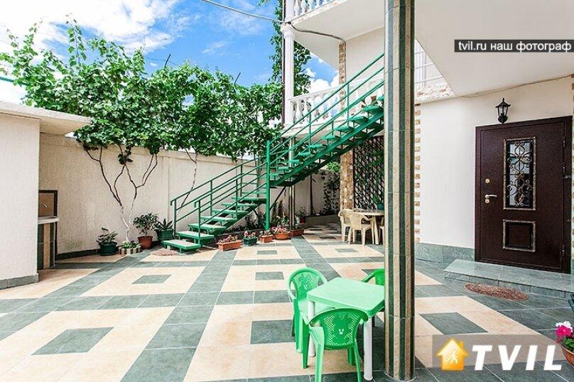 Гостевой дом Александрос, Дообская улица, 35 на 15 комнат - Фотография 6