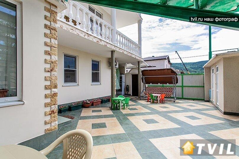 Гостевой дом Александрос, Дообская улица, 35 на 15 комнат - Фотография 7