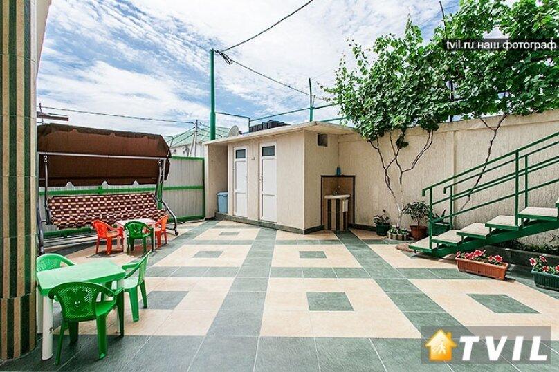 Гостевой дом Александрос, Дообская улица, 35 на 15 комнат - Фотография 8
