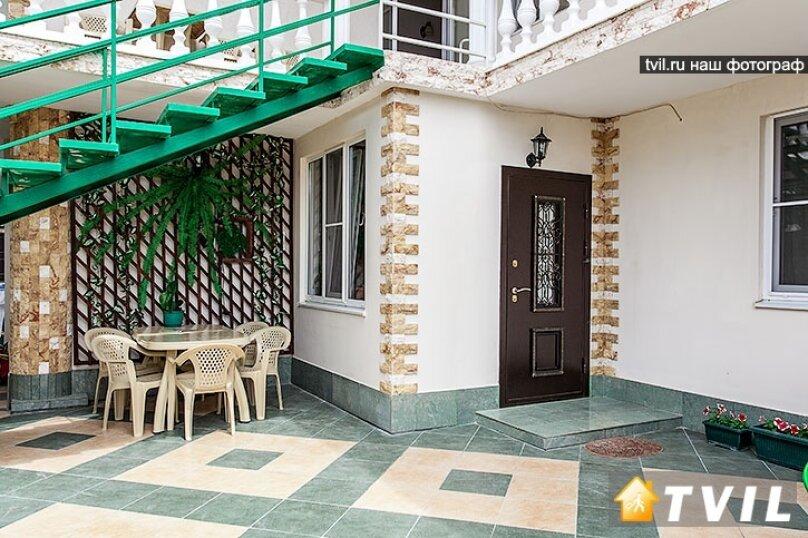 Гостевой дом Александрос, Дообская улица, 35 на 15 комнат - Фотография 9