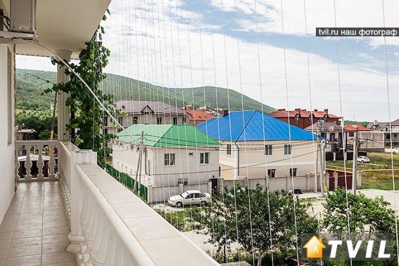 Гостевой дом Александрос, Дообская улица, 35 на 15 комнат - Фотография 11