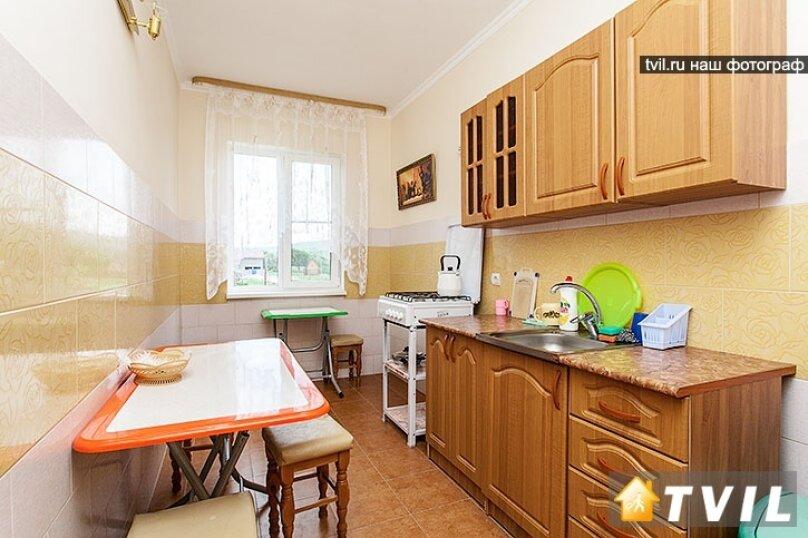 Гостевой дом Александрос, Дообская улица, 35 на 15 комнат - Фотография 16