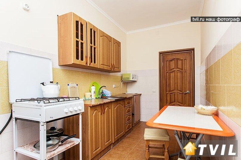 Гостевой дом Александрос, Дообская улица, 35 на 15 комнат - Фотография 17
