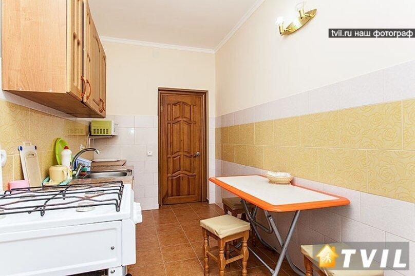 Гостевой дом Александрос, Дообская улица, 35 на 15 комнат - Фотография 18