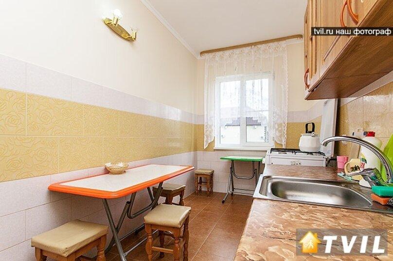 Гостевой дом Александрос, Дообская улица, 35 на 15 комнат - Фотография 19