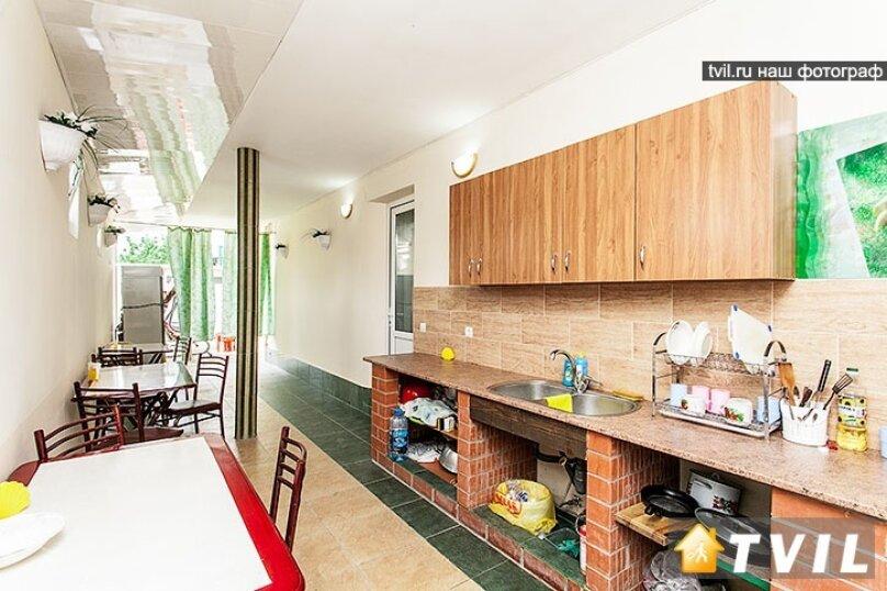 Гостевой дом Александрос, Дообская улица, 35 на 15 комнат - Фотография 22