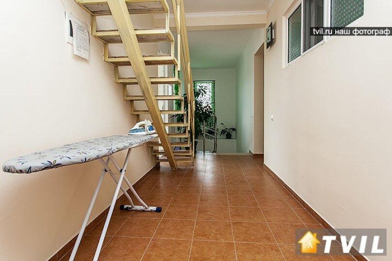 Гостевой дом Александрос, Дообская улица, 35 на 15 комнат - Фотография 25