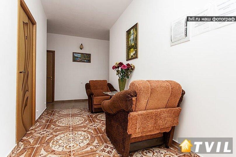Гостевой дом Александрос, Дообская улица, 35 на 15 комнат - Фотография 26