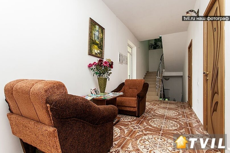 Гостевой дом Александрос, Дообская улица, 35 на 15 комнат - Фотография 27