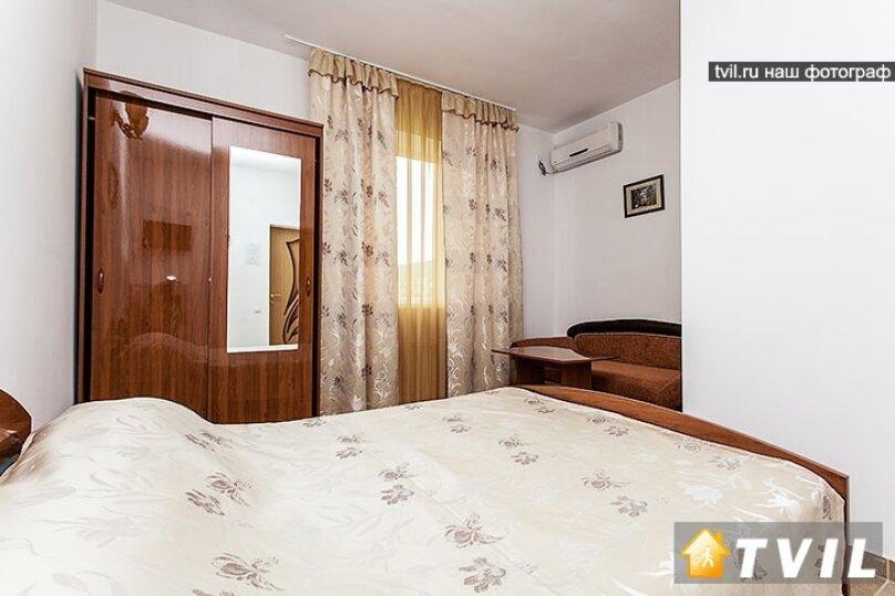 Гостевой дом Александрос, Дообская улица, 35 на 15 комнат - Фотография 28
