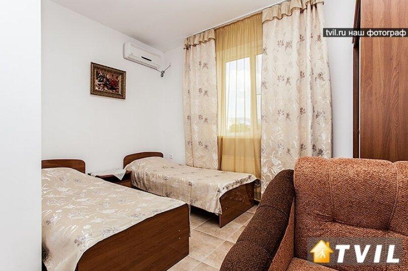 Гостевой дом Александрос, Дообская улица, 35 на 15 комнат - Фотография 29