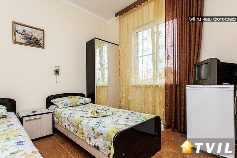 Гостевой дом Александрос, Дообская улица, 35 на 15 комнат - Фотография 30