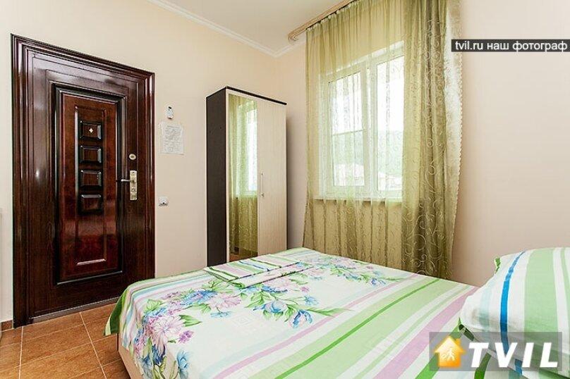 Гостевой дом Александрос, Дообская улица, 35 на 15 комнат - Фотография 31