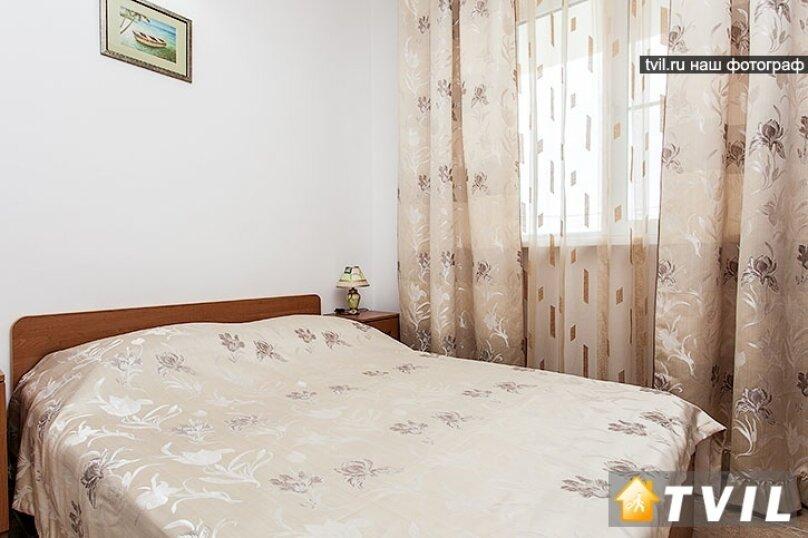 Гостевой дом Александрос, Дообская улица, 35 на 15 комнат - Фотография 32