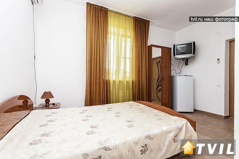Гостевой дом Александрос, Дообская улица, 35 на 15 комнат - Фотография 33