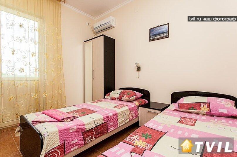 Гостевой дом Александрос, Дообская улица, 35 на 15 комнат - Фотография 34