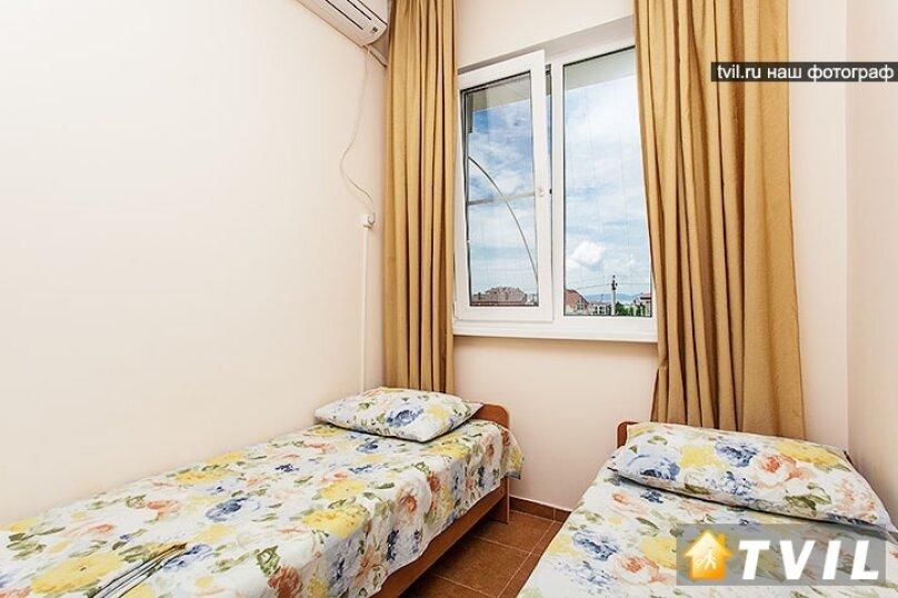 Гостевой дом Александрос, Дообская улица, 35 на 15 комнат - Фотография 35