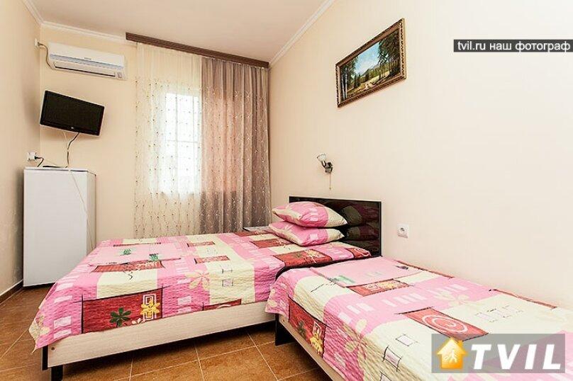 Гостевой дом Александрос, Дообская улица, 35 на 15 комнат - Фотография 36
