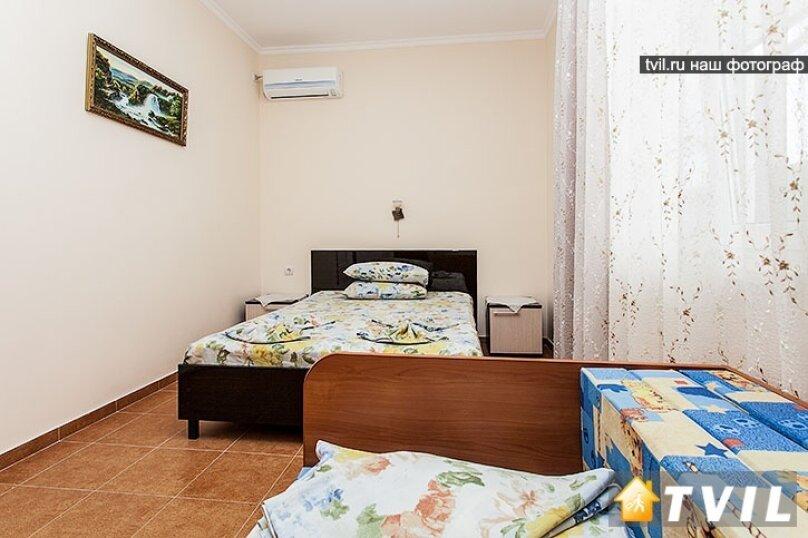 Гостевой дом Александрос, Дообская улица, 35 на 15 комнат - Фотография 37